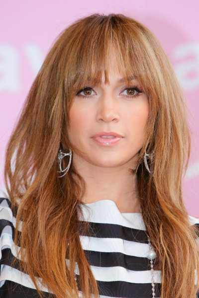tecktonic hairstyle. hairstyles for long hair with