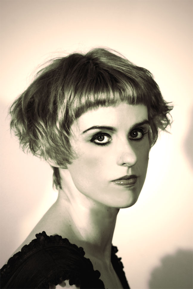 Hipster Hairstyles For Women Innovation Dohoaso
