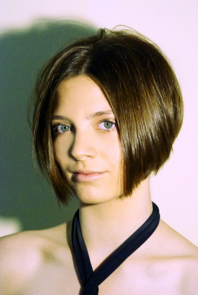 Bob Haircut Hot Hair Trend Short Bob Haircuts Stylist