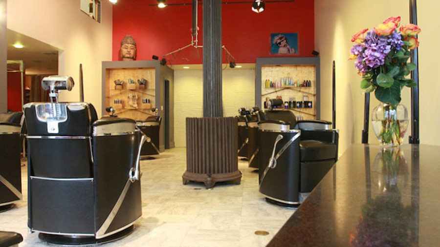 nyc hair salons-lance lappin