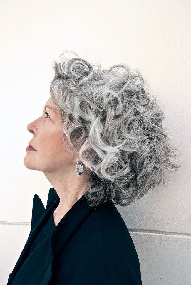 salt point single women over 50 Beautiful grey hair and beautiful women  cindy joseph shares makeup tips for over 50 women  this is my dream grey hair when i get to that pointlong thick salt.