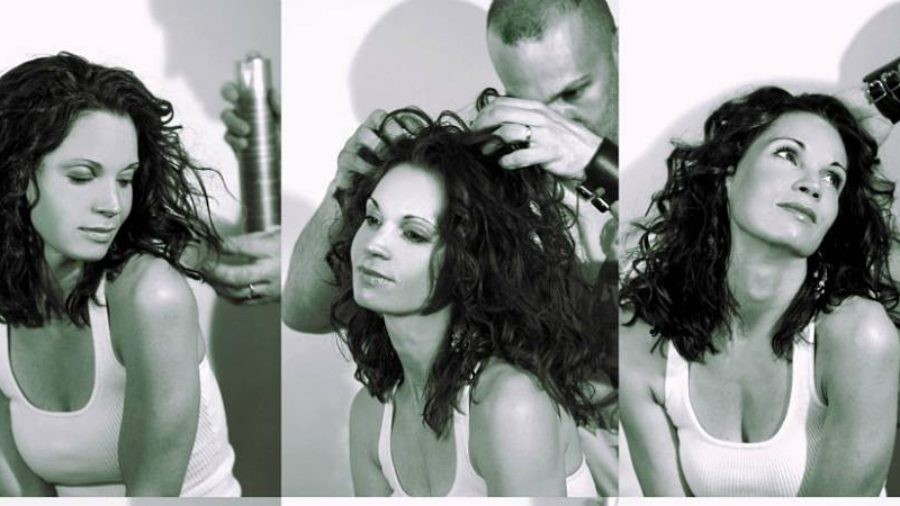 hairstylists NYC