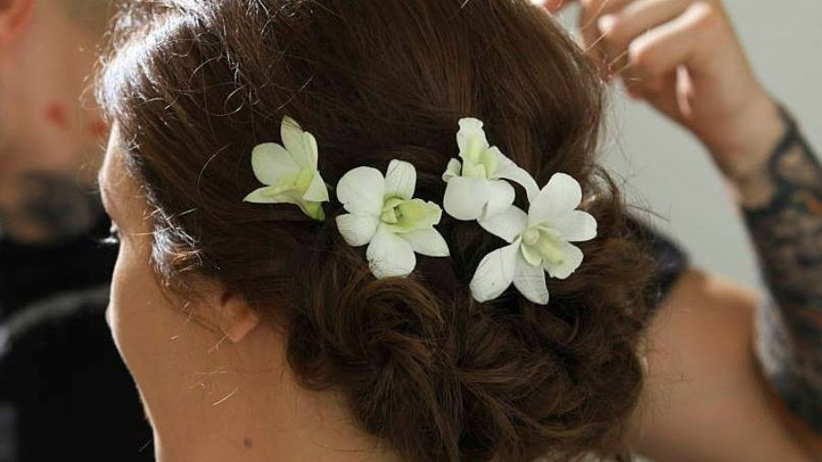 MAKEUP APPLICATIONS, HAIRSTYLING FOR EVENTS, WEDDING UPDOS, AND WEDDING MAKEUP ARTISTS