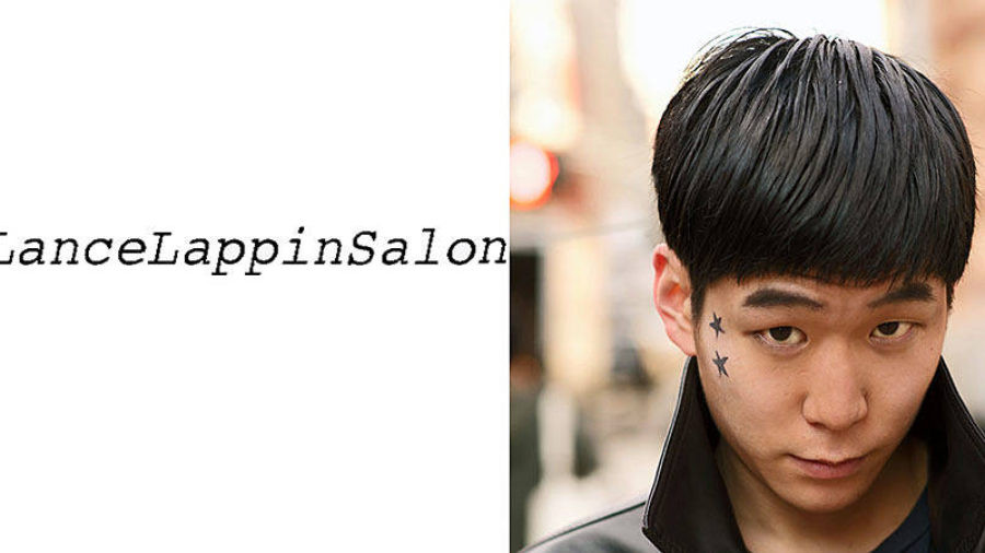 images of haircuts for asian men